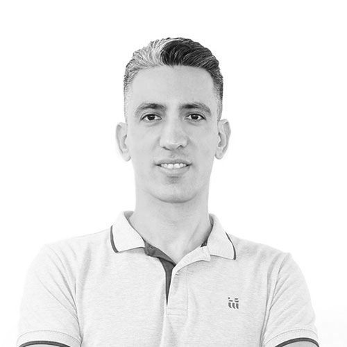 Ala Batayneh