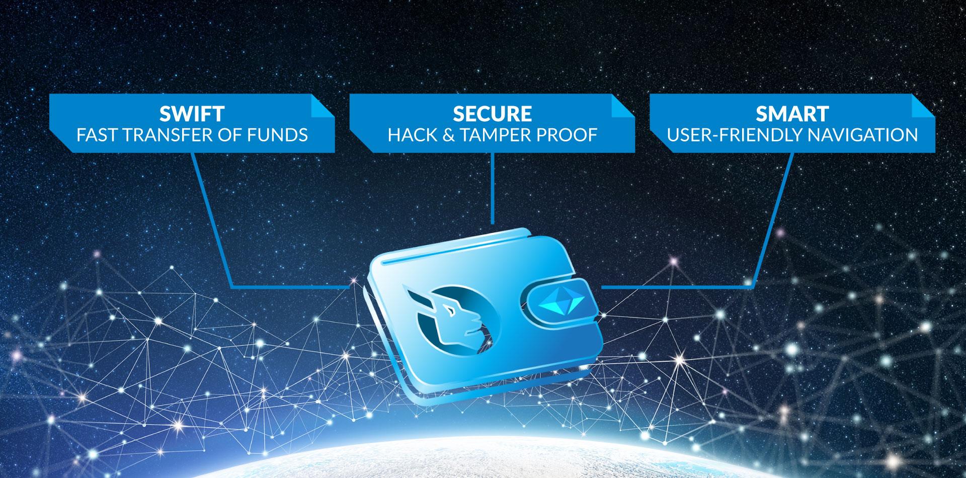 buy iown token using credit